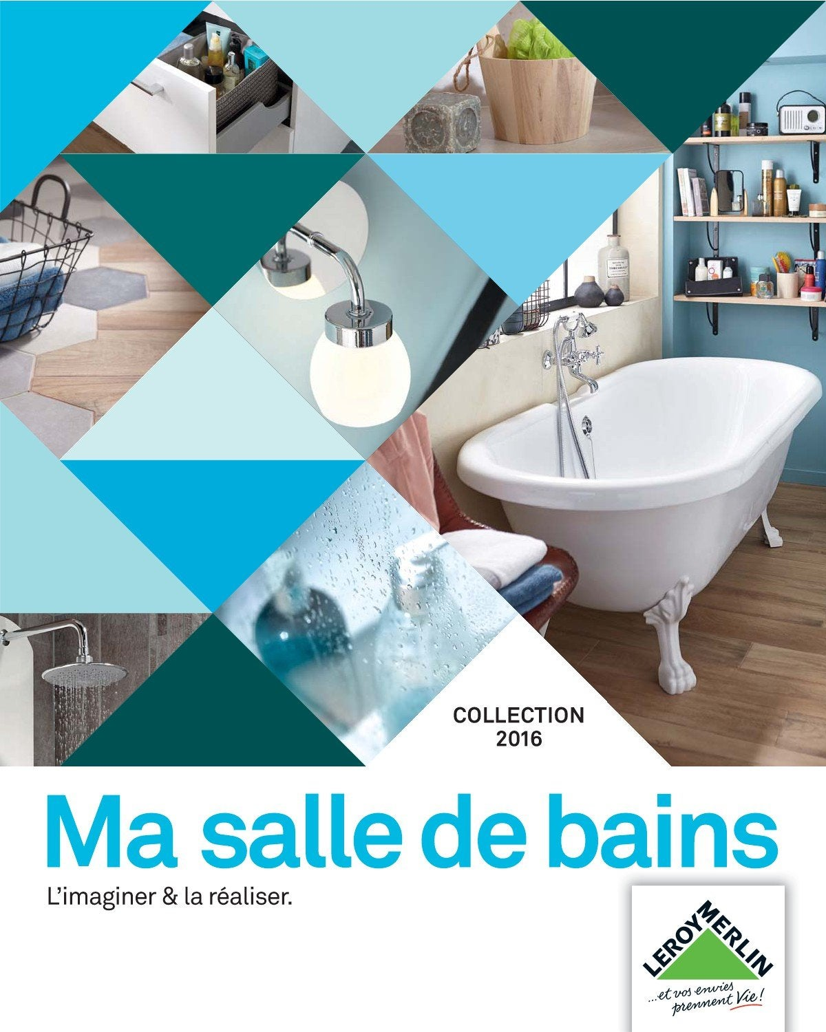 Leroy Merlin Pau Salle De Bain ~ Le Roy Merlin Pau Finest Outlet Leroy Merlin Leroy Merlin Became An