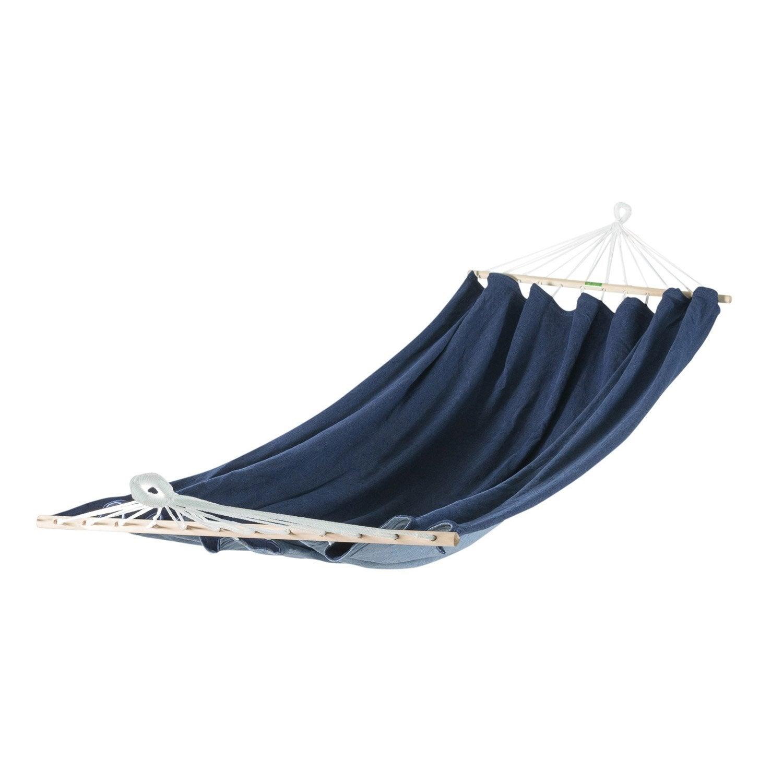 toile de hamac miss brasil jobek leroy merlin. Black Bedroom Furniture Sets. Home Design Ideas
