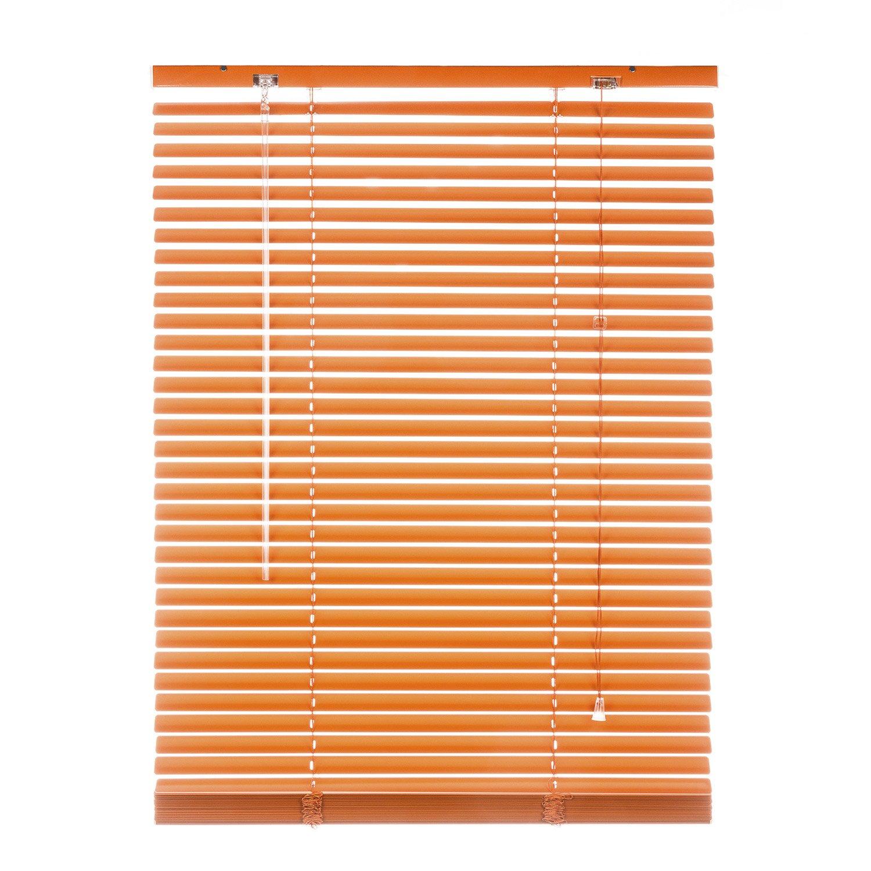 store v nitien aluminium orange fusion n 3 x. Black Bedroom Furniture Sets. Home Design Ideas
