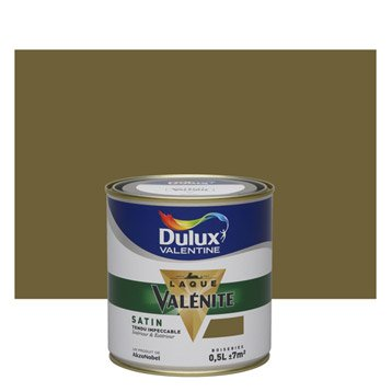 s2.lmcdn.fr/multimedia/001401159913/3fe35582cc9c/produits/peinture-multisupports-valenite-dulux-valentine-brun-ton-bois-0-5-l.jpg
