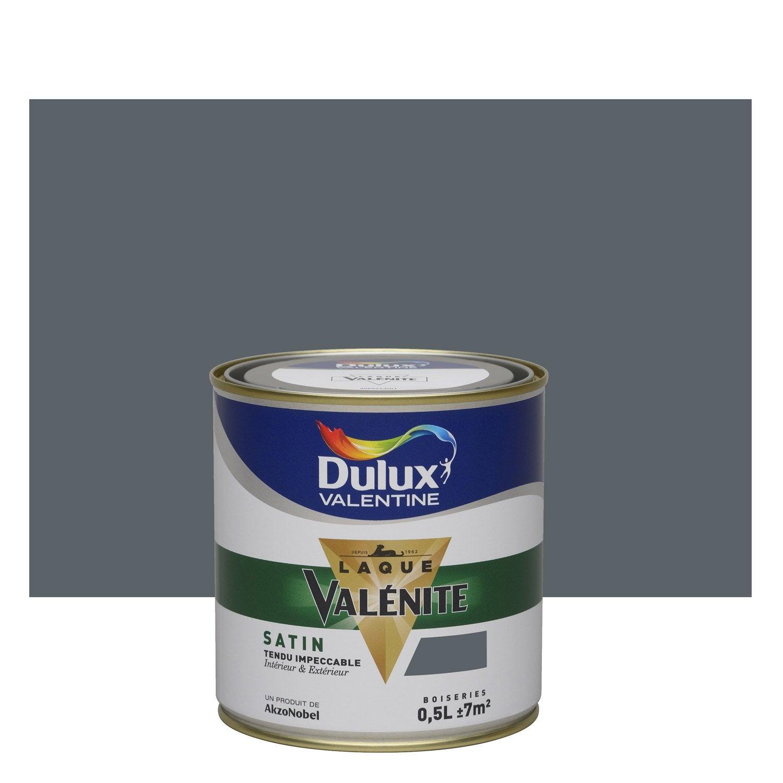 Enlever peinture glycero sur bois - Enlever colle tapisserie avant peinture ...