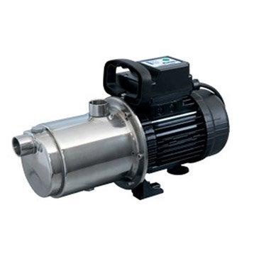 Pompe arrosage manuelle FLOTEC, Evo-multimax 550 logic safe 7800 l/h