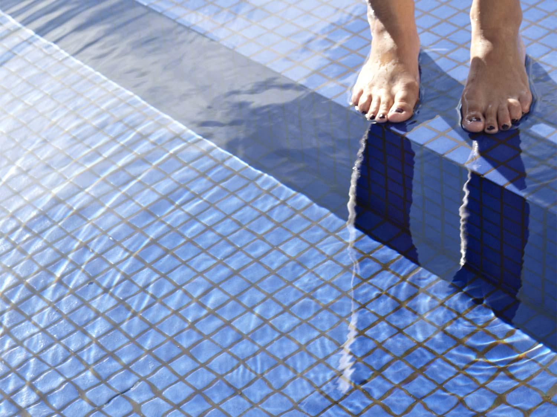 chlore choc piscine axton granul 1 l 2 kg leroy merlin. Black Bedroom Furniture Sets. Home Design Ideas