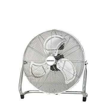 ventilateur et brasseur d air ventilateur colonne sur pied au meilleur prix leroy merlin. Black Bedroom Furniture Sets. Home Design Ideas