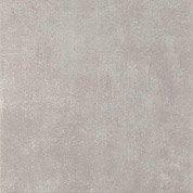 Carrelage ext rieur alma en gr s c rame pleine masse gris 45 x 45 cm - Carrelage exterieur gres cerame pleine masse ...