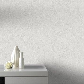 Revêtement de rénovation sur papier Taloché, 190 g/m²