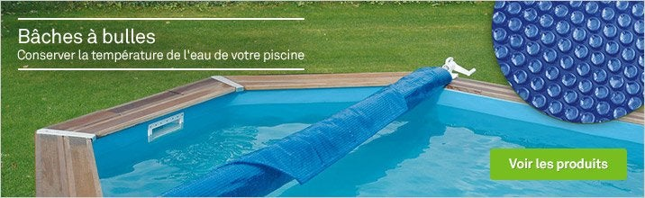 douche d 39 ext rieure piscine accessoires pour piscine leroy merlin. Black Bedroom Furniture Sets. Home Design Ideas