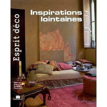 Inspirations lointaines, Massin
