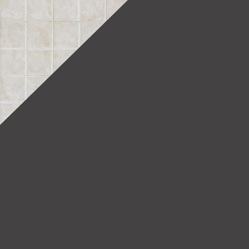 Enduit Masqucarrelage Et Mur Maison Deco Béton 9 Kg Leroy Merlin