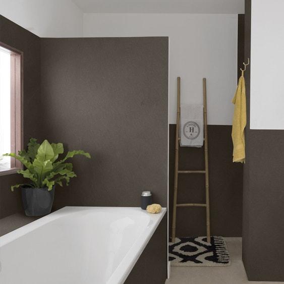 enduit masqu 39 carrelage et mur maison deco b ton 9 kg leroy merlin. Black Bedroom Furniture Sets. Home Design Ideas