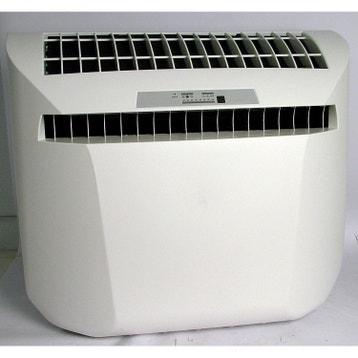 climatiseur mural et fixe pompe chaleur air air au. Black Bedroom Furniture Sets. Home Design Ideas