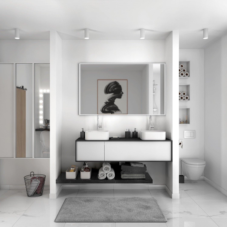 Elegant Salle De Bains Moderne