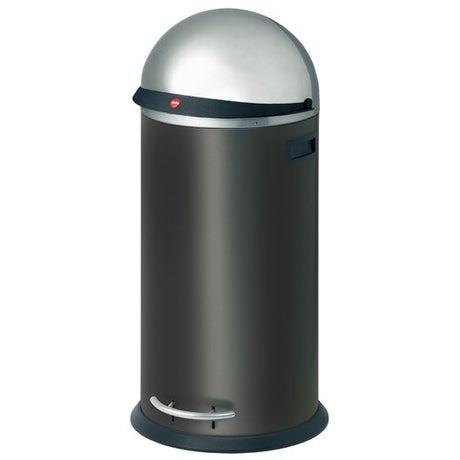 poubelle de cuisine automatique tri selectif pedale. Black Bedroom Furniture Sets. Home Design Ideas