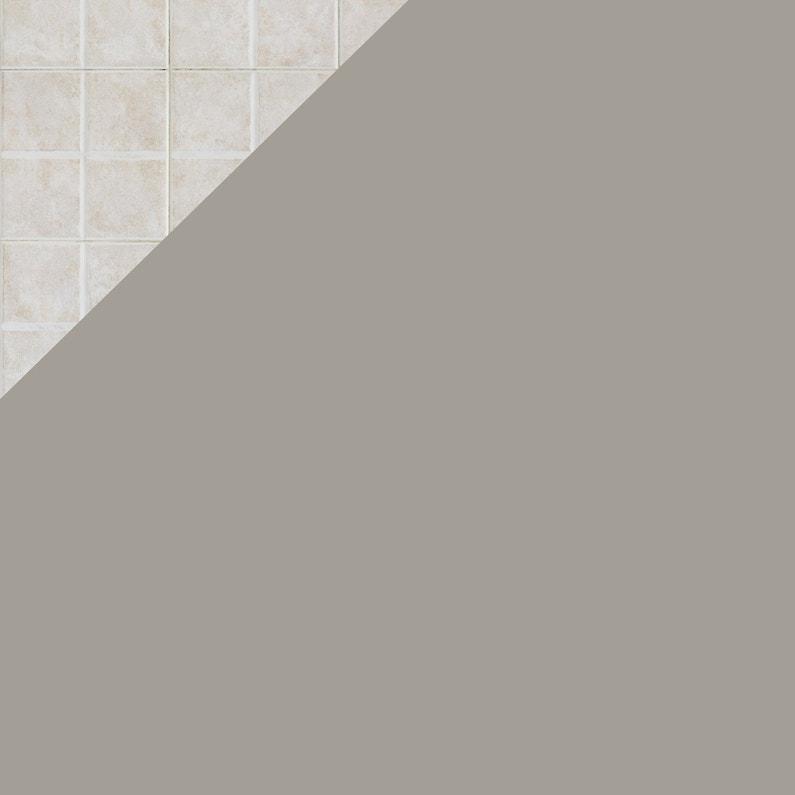 Enduit Masqucarrelage Et Mur Maison Deco Gris Urbain 9 Kg Leroy