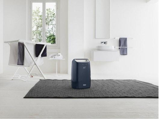 vmc a rateur et d shumidificateur leroy merlin. Black Bedroom Furniture Sets. Home Design Ideas