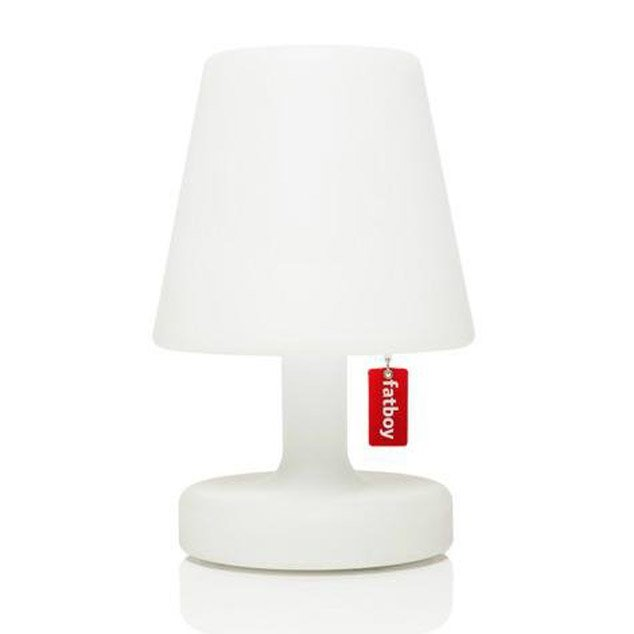 Au DesignSur Meilleur Prix PiedÀ Lampe Poser 9Y2eEDHIWb