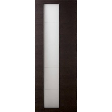 porte coulissante porte galandage porte coulissante peindre leroy merlin. Black Bedroom Furniture Sets. Home Design Ideas