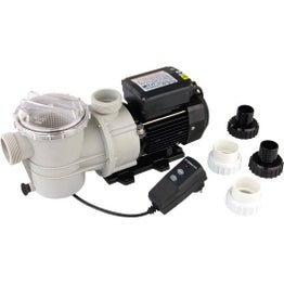 Comment installer un coffret lectrique de piscine for Reglage filtration piscine