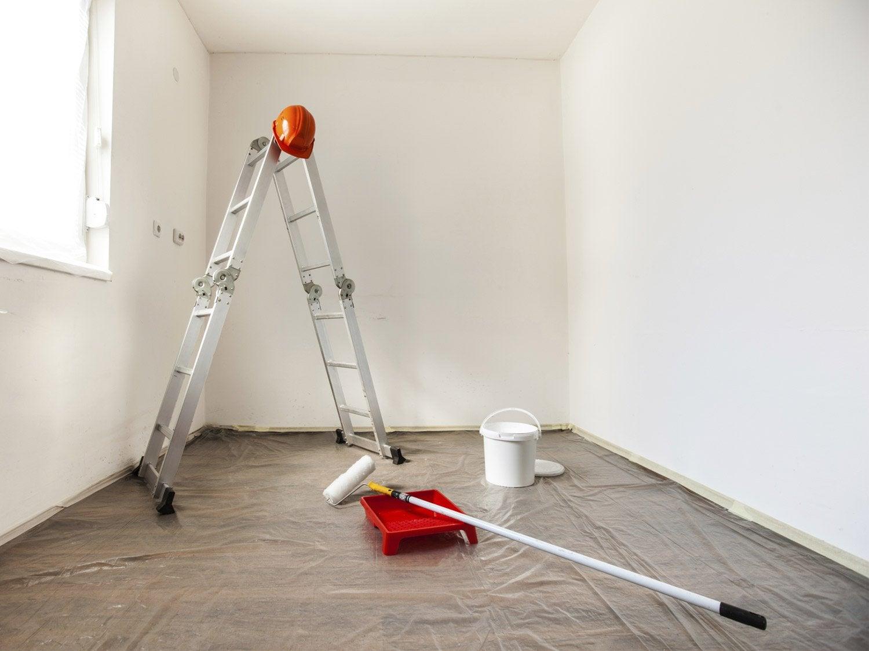 tout savoir sur les d capants chimiques et d capeurs thermiques leroy merlin. Black Bedroom Furniture Sets. Home Design Ideas
