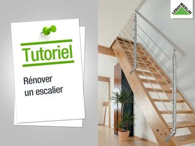 comment-renover-un-escalier.jpg?$p=tbcampuscours