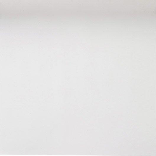 rev tement r novation pr peint sur intiss support a neuf lisse 180g m. Black Bedroom Furniture Sets. Home Design Ideas
