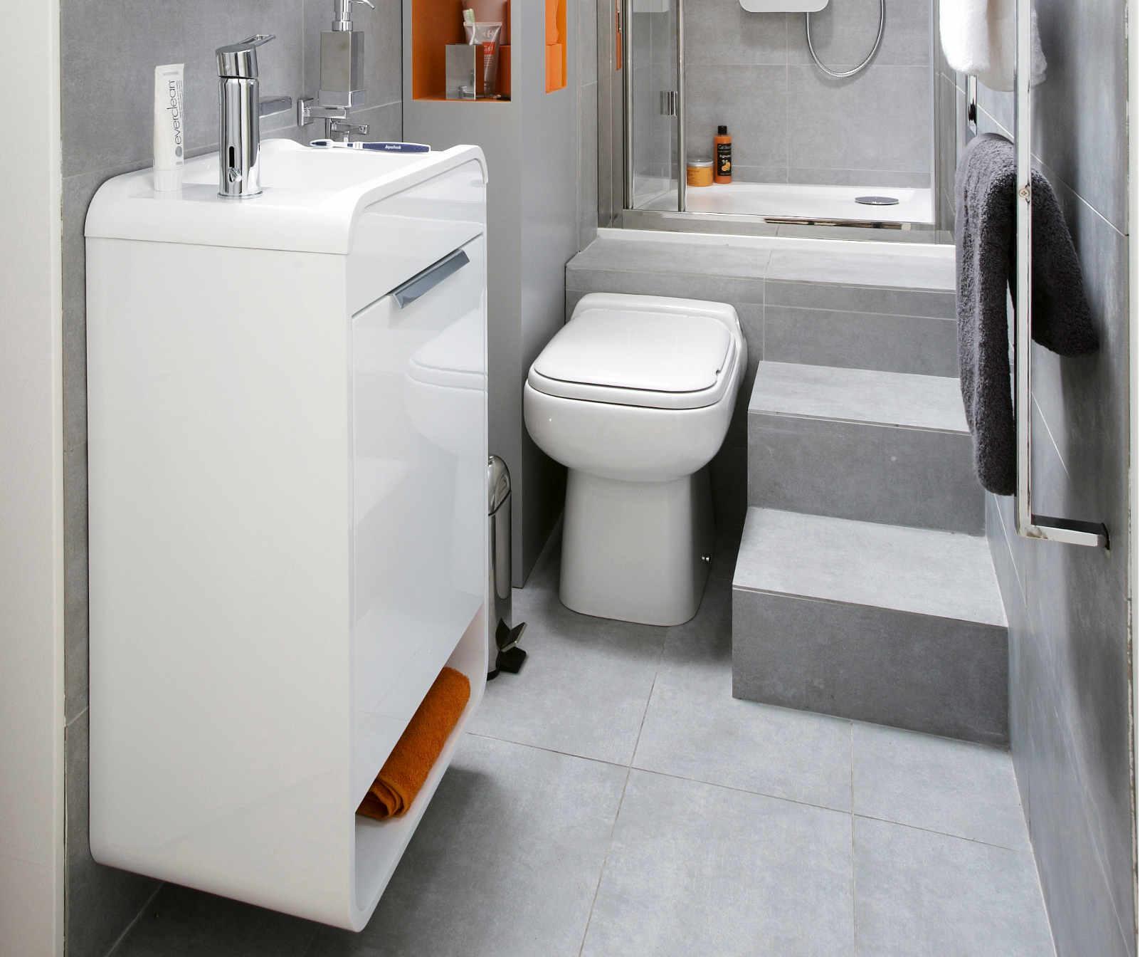 pose sanibroyeur top prix de sanibroyeur travaux tuyau et plomberie devis plomberie maison. Black Bedroom Furniture Sets. Home Design Ideas