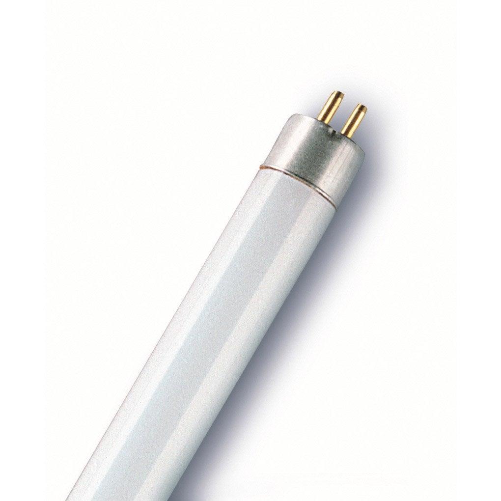 Tube Fluorescent TG W Lm K OSRAM Leroy Merlin - Ampoule tube salle de bain