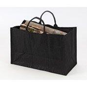 serviteur acier noir atelier dixneuf epsilon 4 accessoires leroy merlin. Black Bedroom Furniture Sets. Home Design Ideas