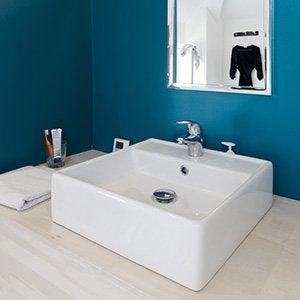Pu003dtbinspi · Lavabo, Vasque Et Plan Vasque Pour Salle De Bains