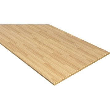 plateau de table plateau de table et tr teau leroy merlin. Black Bedroom Furniture Sets. Home Design Ideas