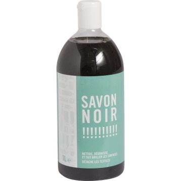 Produit d 39 entretien produit naturel d sinfectant nettoyant multi usages pour la maison au - Insecticide savon noir bicarbonate ...