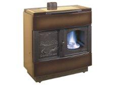 tout savoir sur le chauffage d 39 appoint au fioul leroy merlin. Black Bedroom Furniture Sets. Home Design Ideas