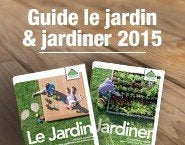 layer guide jardin