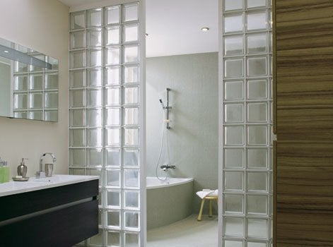 l univers de la cloison leroy merlin. Black Bedroom Furniture Sets. Home Design Ideas