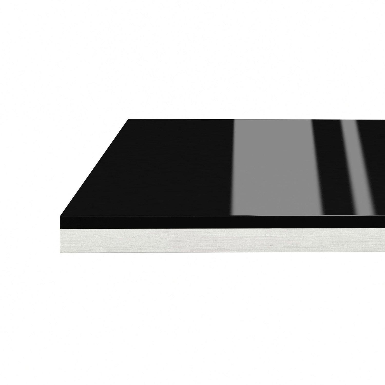 plan de travail 40 cm cheap plan de travail cuisine dimensions standard hauteur plan de travail. Black Bedroom Furniture Sets. Home Design Ideas