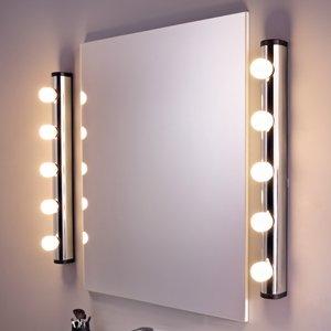 Luminaire Design. Luminaires Coordonnés. Luminaires Coordonnés. Eclairage  Salle De Bains