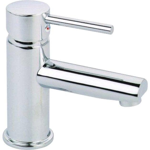 mitigeur de lavabo sensea iggy Résultat Supérieur 15 Beau Mitigeur De Lavabo Photos 2018 Kse4