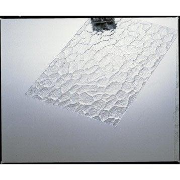 Prix plaque polystyrene trouvez le meilleur prix sur for Acheter plaque de verre