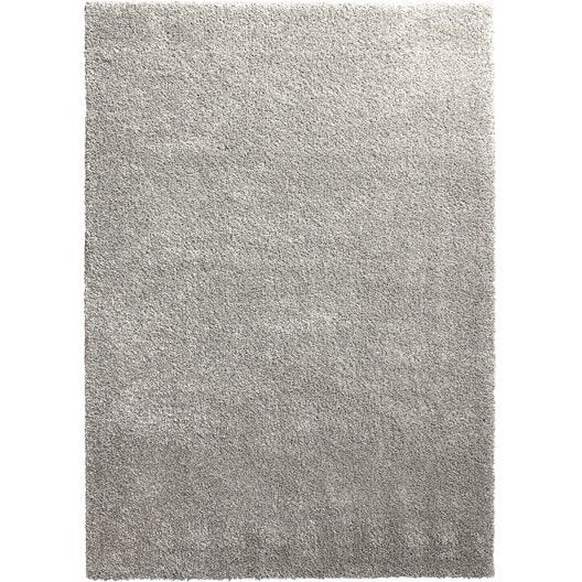 tapis anti poussiere leroy merlin 28 images tapis gris shaggy lizzy l 200 x l 290 cm leroy. Black Bedroom Furniture Sets. Home Design Ideas