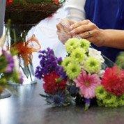 Comment créer une composition florale ?