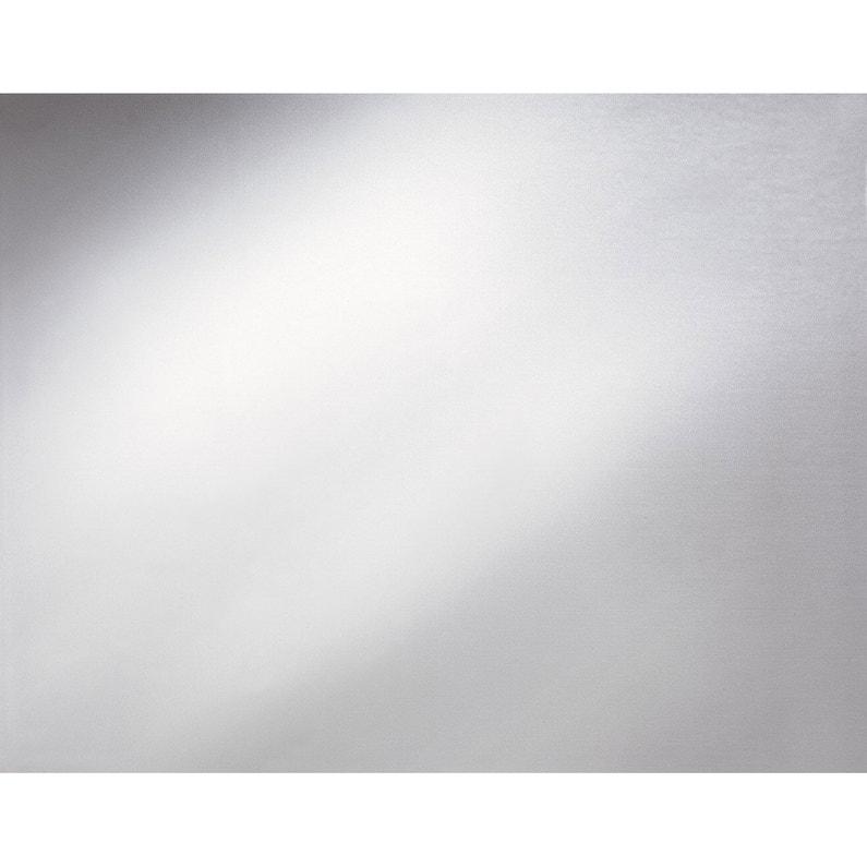 Adhesif Pour Vitre Structure Opal Transparent L 0 9 X L 2 1 M Leroy Merlin
