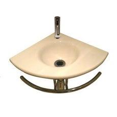 lave mains lave mains et meuble leroy merlin. Black Bedroom Furniture Sets. Home Design Ideas