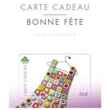 Activation De La Carte Cadeau Brinker Ysexicla Tk