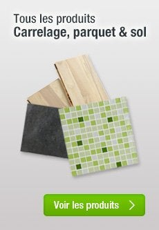 Showroom I&C Carrelage parquet et sol souple