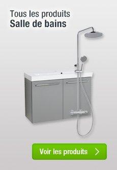 Showroom I&C Salle de bains