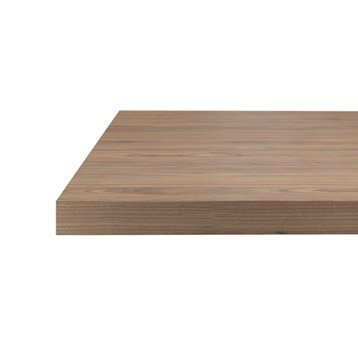 plan de travail cuisine largeur 80 accessoire cuisine inox. Black Bedroom Furniture Sets. Home Design Ideas