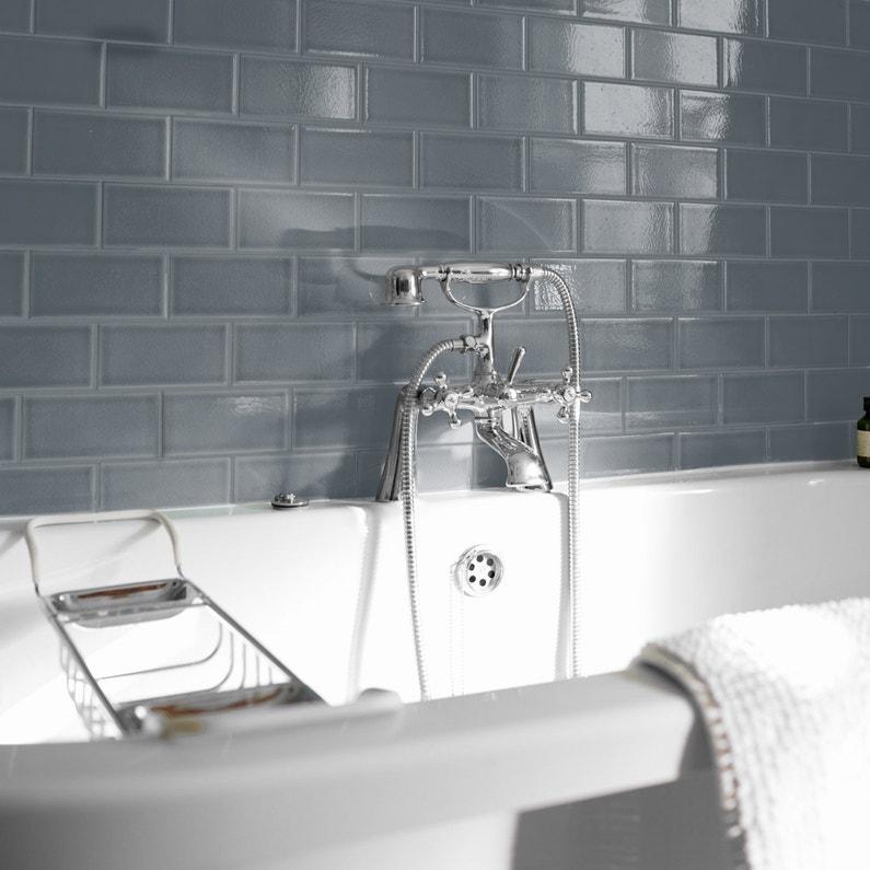 r sine color e color resinence blanc 0 5 l leroy merlin. Black Bedroom Furniture Sets. Home Design Ideas