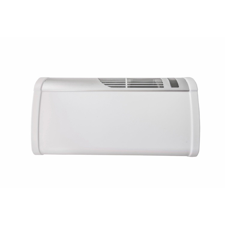 rafraichir l air sans clim ctr duair en climatiseur mobile climatiseur monobloc rversible. Black Bedroom Furniture Sets. Home Design Ideas