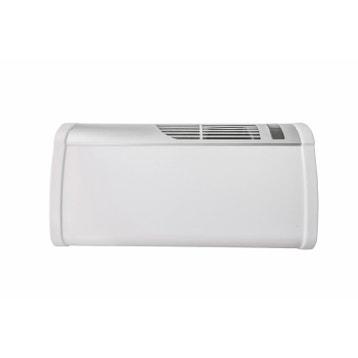 Climatiseur Mural Et Fixe Pompe à Chaleur Air Air Au