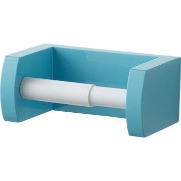 d rouleur papier wc young sensea bleu atoll n 4. Black Bedroom Furniture Sets. Home Design Ideas